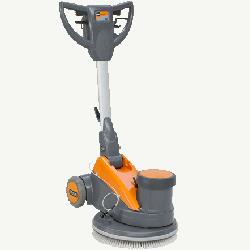 temizlik makinesi