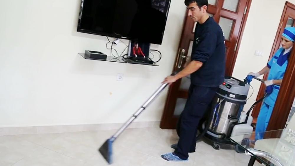 h-daire-temizlik-istanbul