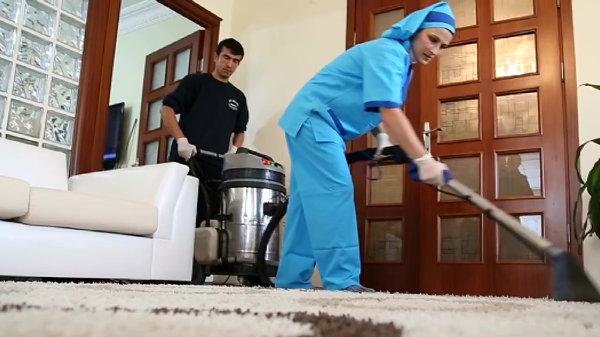 h-ev-temizligi-hizmeti