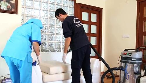 h-ev-temizliginde-cihaz-makinalar