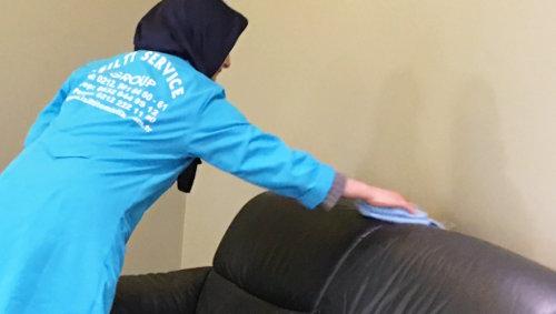 h-kagithane-ev-temizligi-sirketi