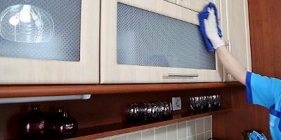mutfak-temizligi-evtemizligi